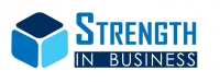 Strength In Business | Marketing Strategy Plan | Website Marketing Plan