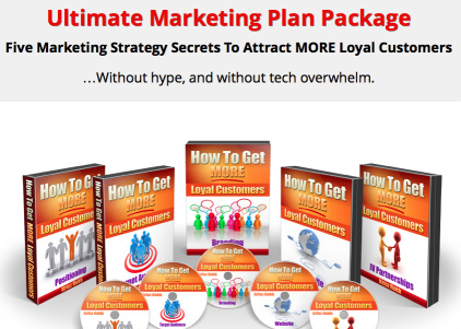 The ultimate business plan template 28 images for Growthink s ultimate business plan template