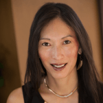 Denise Lee Yohn on StrengthInBusiness Podcast With Krisz Rokk 150x150