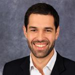 Jarred Rubin on StrengthInBusiness Podcast With Krisz Rokk 150x150