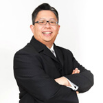 Trevi Lim on StrengthInBusiness Podcast 150x150