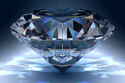 StrengthInBusiness Elite Diamond - StrengthInBusiness