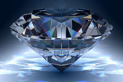 StrengthInBusiness Elite Diamond - StrengthInBusiness