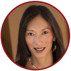 Denise Lee Yohn - StrengthInBusiness Academy