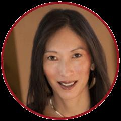 Denise Lee Yohn - StrengthInBusiness Academy