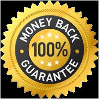 StrengthInBusiness Money Back Guarantee